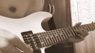 Hoa Băng Lăng (jimmy Nguyễn) - Guitar Vô Thương - Cực hay