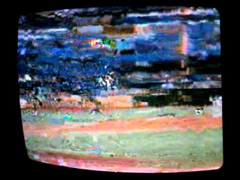 Bright House TV Pixelation