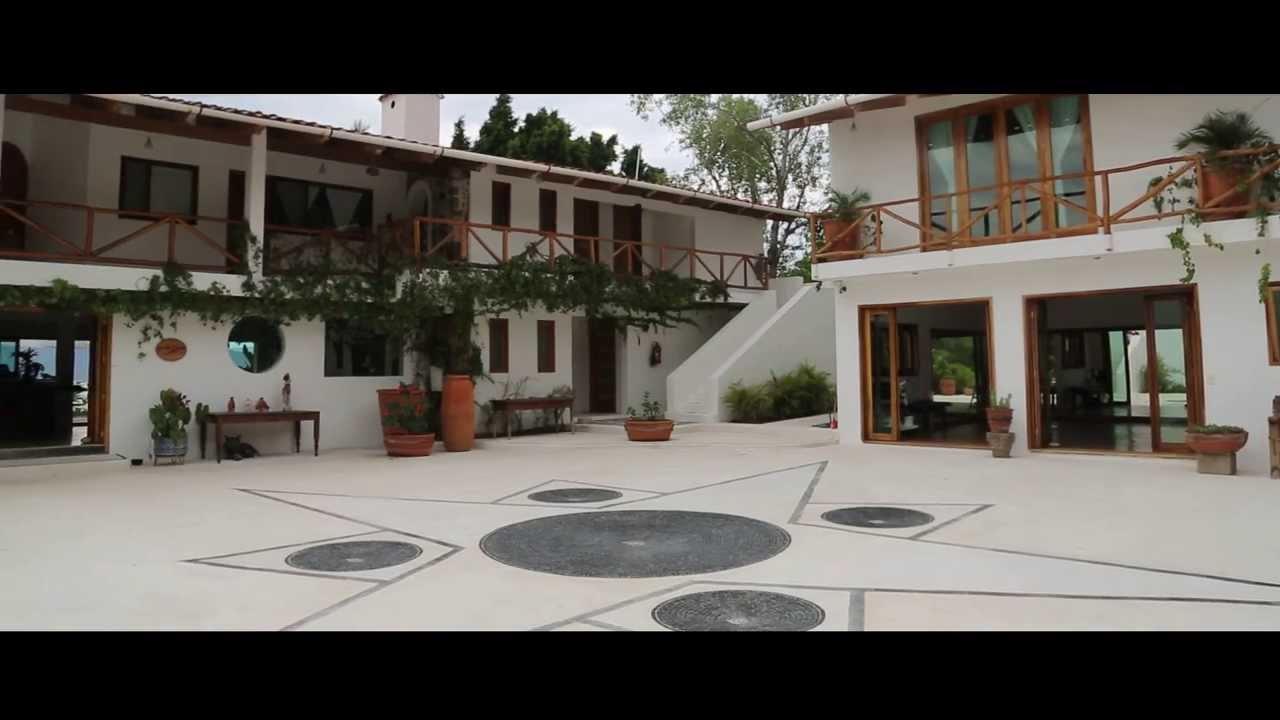 La vita bella soul spa hotel youtube for La bella vita salon