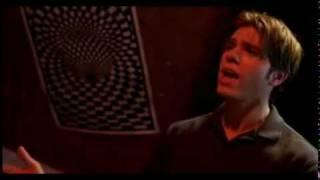 Cheats (2002) clip - I'm not a whore