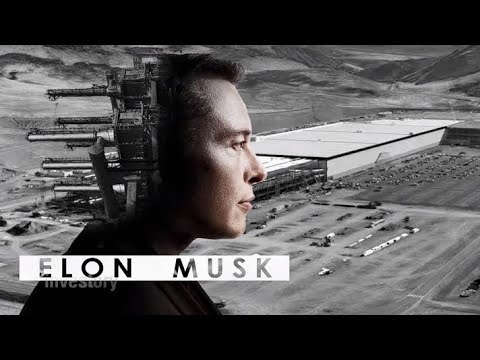 how-tesla's-batteries-will-power-your-home