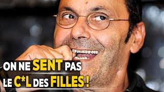 Les Répliques Cultes de Jean-Pierre Bacri - Allociné
