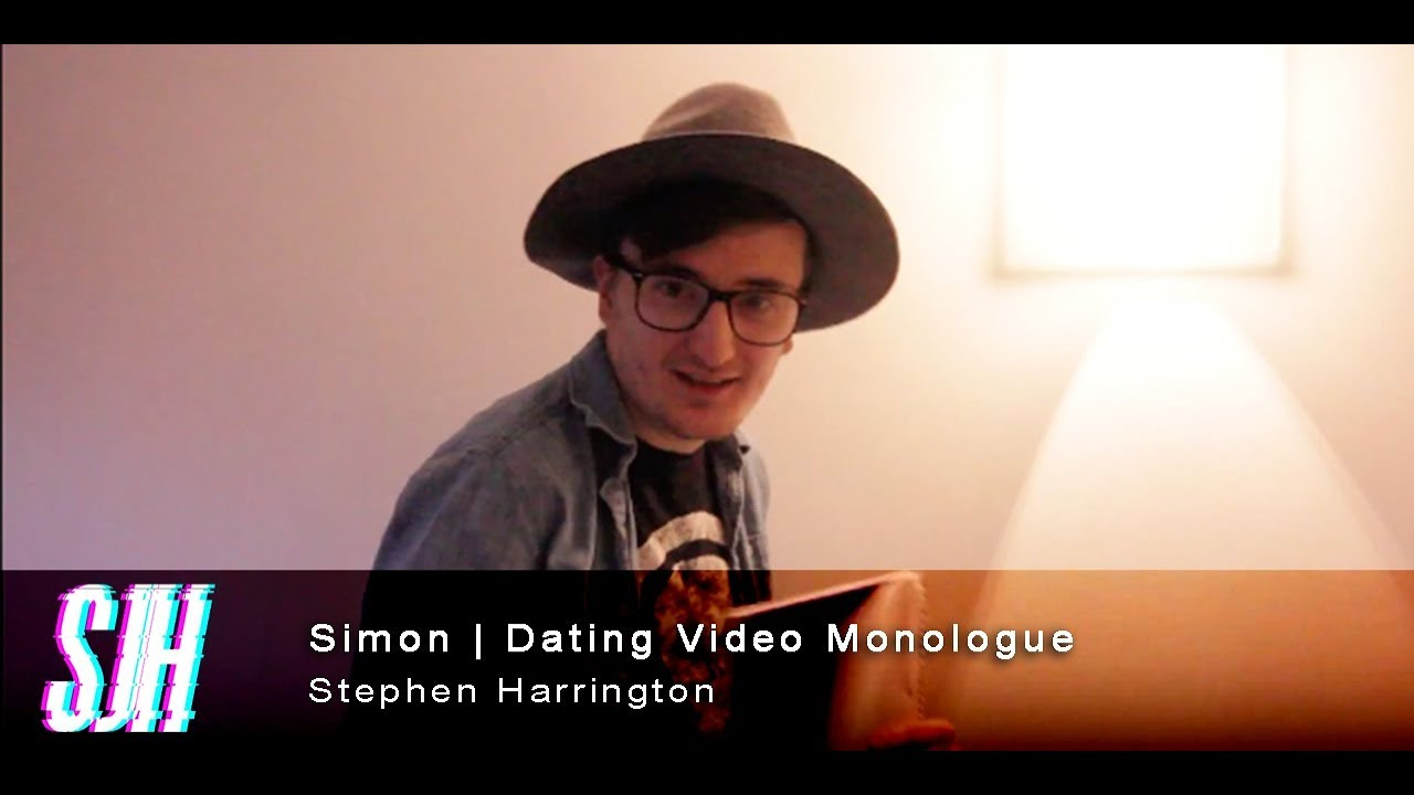 Dating videos youtube