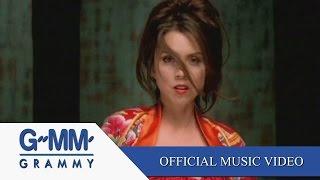 An Everlasting love (Dance) - คริสติน่า อากีล่าร์【OFFICIAL MV】