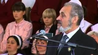 33. Закон жатвы - Сергей Санников