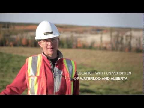 Detour Gold - Corporate Responsibility Video
