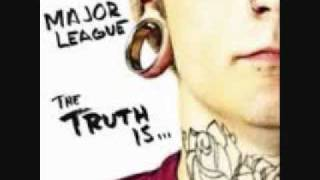 Watch Major League The Truth Is video