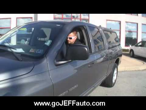 2006 dodge ram 1500 4x4 jeff d 39 ambrosio auto group. Black Bedroom Furniture Sets. Home Design Ideas