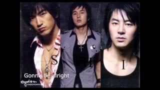 SHINHWA Ballads Compilation [Part 1]