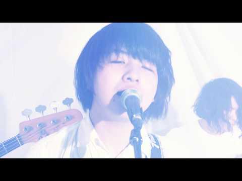 "the seadays ""アジサイ"" (Music Video)"