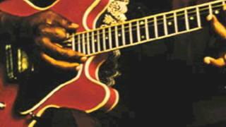 John Lee Hooker - Sittin