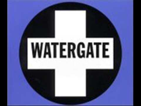 Watergate - Heart of Asia(TRANCE)