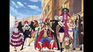 [Analyse Critique] Episode 736 de One Piece
