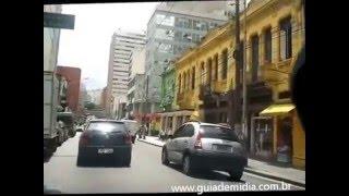Baixar Tour Região Central de São Paulo ( Capital ) | Centro Antigo SP | Centro Antigo de SP