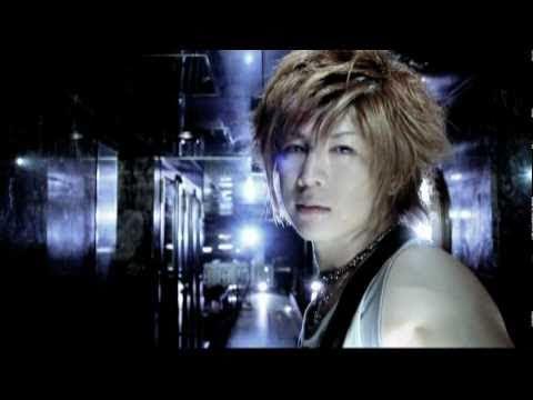 [フル] 葵 from 彩冷える「MI DA RA」2010.9.8 on sale!