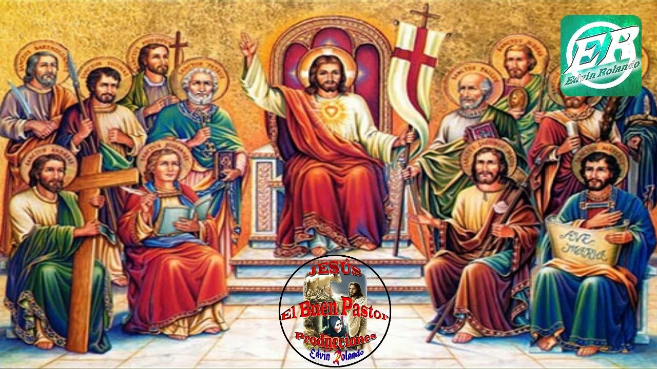 Watch arcangel juan santa cruz barillas