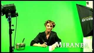 Miranea  в фильме О чем говорят Мужчины