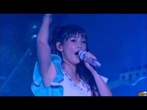 Shoko☆nakagawa 空色デイズ sorairo Days