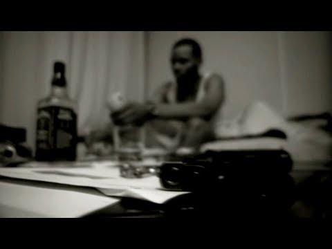 HEF - OP EEN MISSIE ft.Bayboy Taya & Feis
