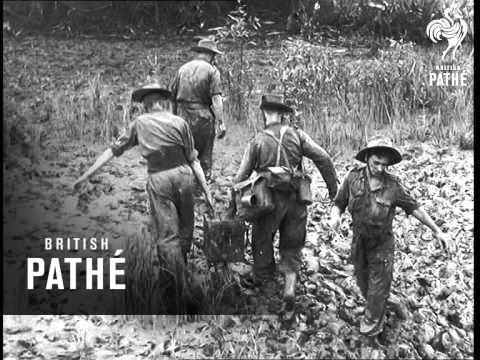 Rangoon (1945)