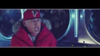 Wise The Gold Pen and Dj Luian presents Cosculluela Baby Boo #14F thumbnail