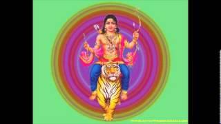 swami mare ayyappan songs