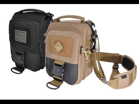 Hazard 4 это бренд, принадлежащий американской компании civilian lab, который. 4 700 р. Сумка hazard4 tonto concealed carry black. 4 700 р.
