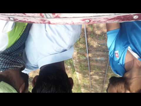 Visit to zoo in coimbatore tamil nadu