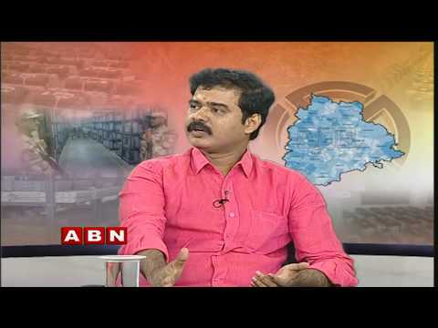 abn-special-discussion-over-the-strength-of-the-strong-rooms-evm-machines-safe-or-not-part-2