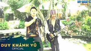 """Xem lại ngàn lần vẫn thấy """"Sung""""-""""Ngựa ô thương nhớ"""" cover by Jack Vietnam Vs Tu Duy Vu"""