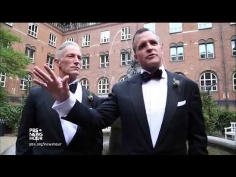 In Copenhagen, an ambassador who is also a reality TV star