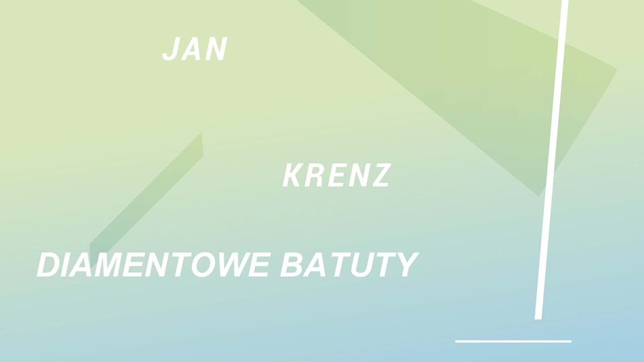 Jan Krenz - J. Haydn/Symfonia Nr 45 Pożegnalna. Allegro Assai ( Diamentowe batuty - Jan Krenz)