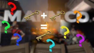 [PATCHED] TF2: How to