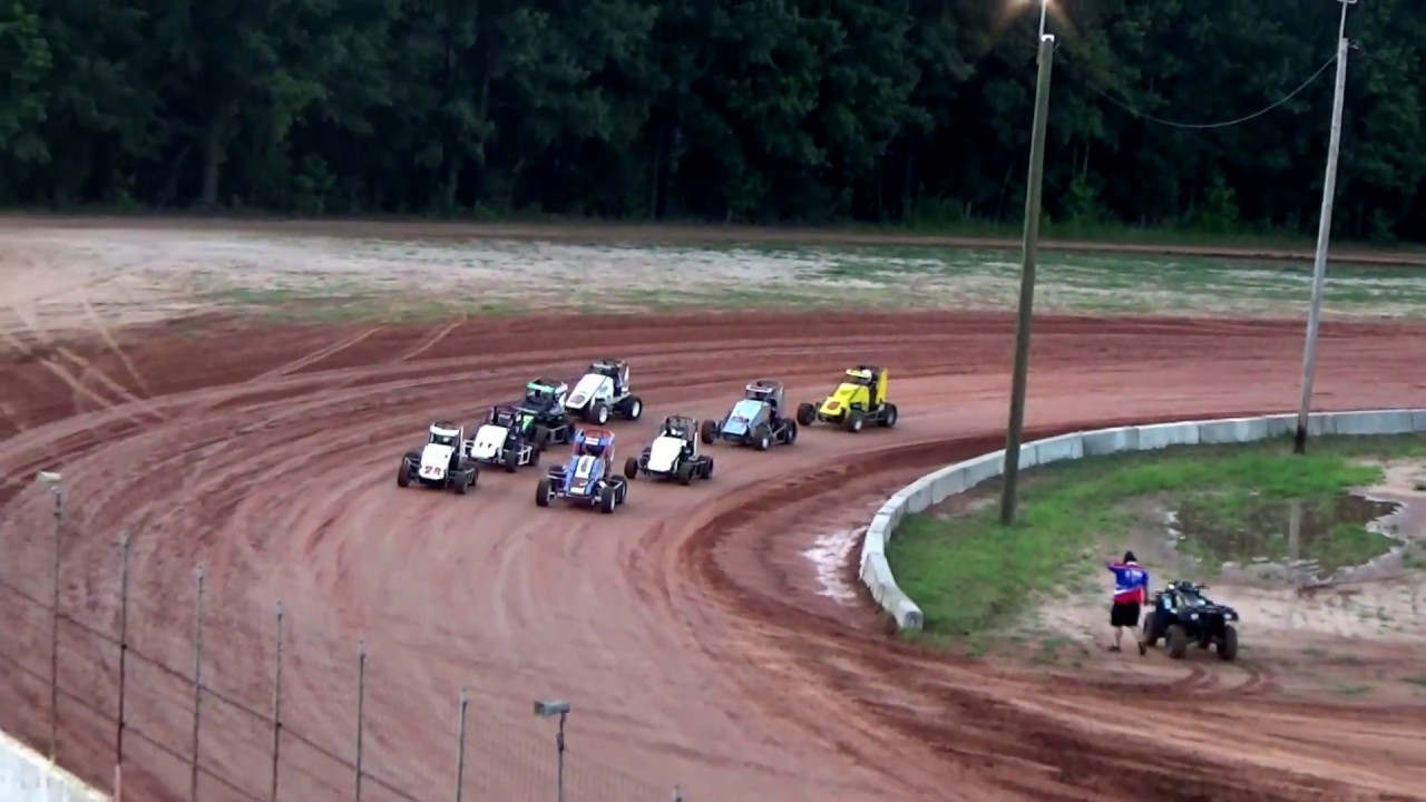 Were visited southern midget racing series consider, that