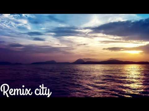 Mc Pat Flynn love inside Remix