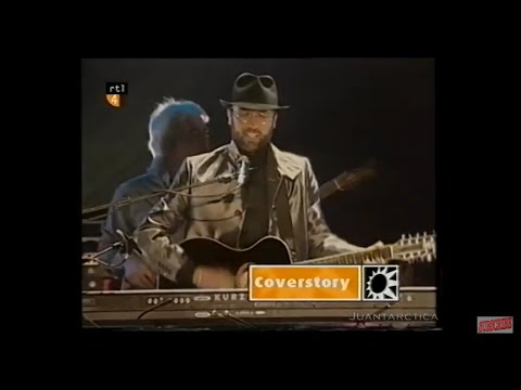 Bee Gees - One Night Only - Wembley Stadium, London, UK, Sep 1998