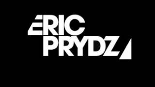Eric Prydz - Niton (The Reason) (Extended Mix)