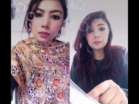 Musical.ly ye kuch bhi nahi ye 5 hai funny video
