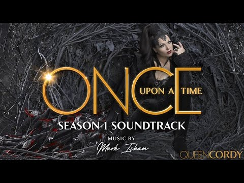 Клип Mark Isham - Once Upon A Time Orchestral Suite