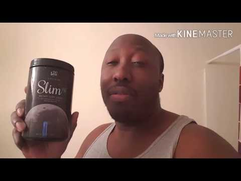 Iaso KingTea  Slim Pm review: I tried this product out for two nights to see if theres any results. I brag on the weight loss products as being