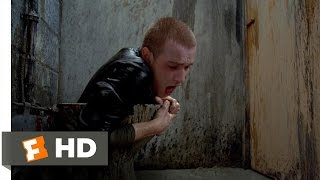 Trainspotting: The Worst Toilet in Scotland thumbnail