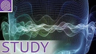 BEST Studying and Concentration Music - Increase Brain Power