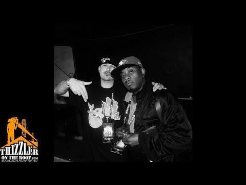 Floss Gang -  Yikes! [Prod. DJ B-Fresh] [Thizzler.com]