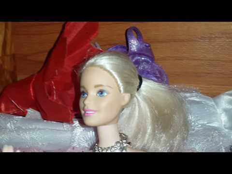 Phim bup be barbie tap 1