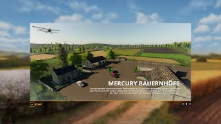 "[""LS19"", ""FS19"", ""Farming Simulator 19"", ""Landwirtschafts simulator 19"", ""Fly"", ""thru"", ""Mod"", ""map"", ""over"", ""modvorstellung"", ""review"", ""english"", ""british"", ""uk"", ""forestry"", ""mountain"", ""small"", ""farming""]"