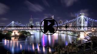 A$AP Ferg - Shabba (EthniKids Remix)