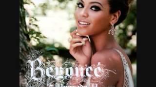 Beyonce Ft  Jay Z  Upgrade U Instrumental