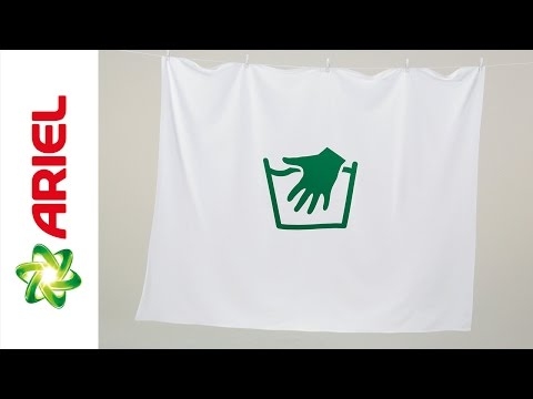 0 - Знаки на одязі для прання — розшифровка