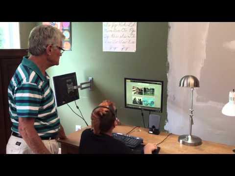 Learn German with Rosetta Stone Homeschool