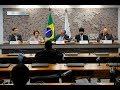 CDH - Acessibilidade - TV Senado ao vivo - 05/12/2017